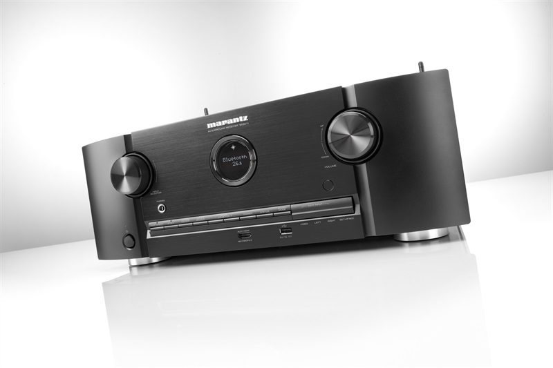 Marantz_SR5011_B-atmosphere