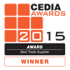 2015-Best-Trade-Supplier-WINNER